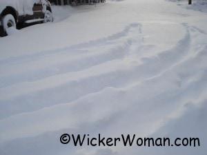 snow6-tracks-4-16-2012