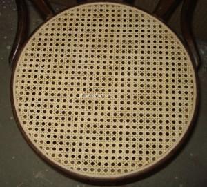 round-cane-webbing-seat