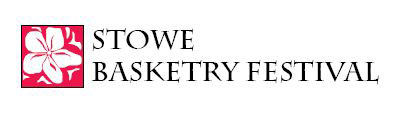 Stowe Basketry Festival