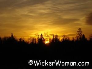 sunrise1-Mar-12
