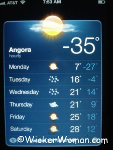 weather-subzero-angora-2-4-13