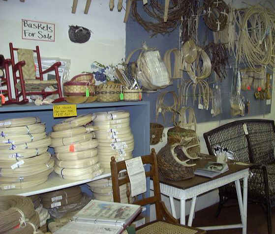 wicker-repair-shop-sales-area