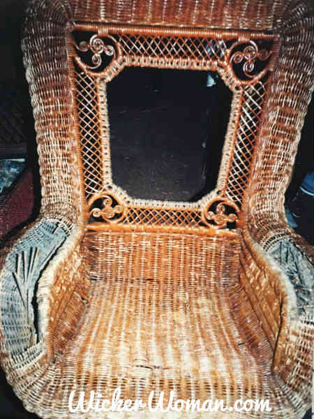 wicker-starofdavid-back-rocker-1890s-repair-process