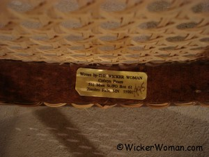 wicker-woman-cane-repair-label
