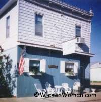 wicker-woman-shop-1995