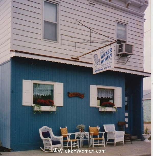wicker shop zumbro falls mn 1994