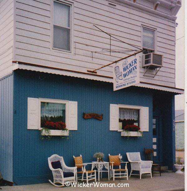 wicker shop zumbro falls mn 1994