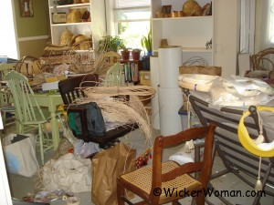 inside-wickerwoman-studio-