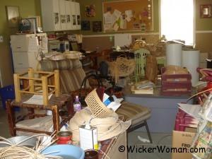 inside-wickerwoman-studio-c-9-11