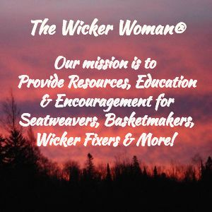 WickerWoman mission statement