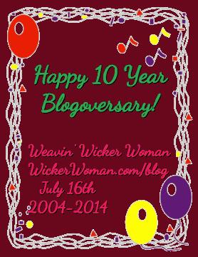 wickerwomanblog-10yr-anniversary